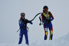 skialprace-ahrntal-individual-093