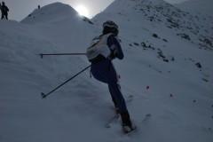 skialprace-ahrntal-individual-095