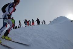 skialprace-ahrntal-individual-097