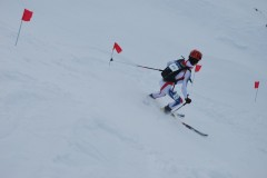 skialprace-ahrntal-individual-098
