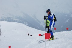 skialprace-ahrntal-individual-106