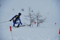 skialprace-ahrntal-individual-107