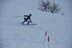 skialprace-ahrntal-individual-111