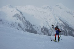 skialprace-ahrntal-individual-114