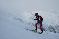 skialprace-ahrntal-individual-115