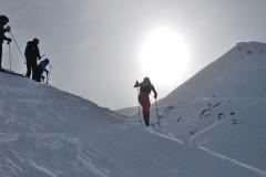 skialprace-ahrntal-individual-117