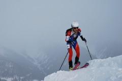 skialprace-ahrntal-individual-118