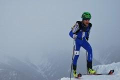 skialprace-ahrntal-individual-119