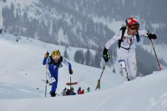 skialprace-ahrntal-individual-120