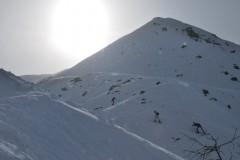 skialprace-ahrntal-individual-122