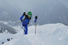 skialprace-ahrntal-individual-124