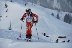 skialprace-ahrntal-individual-136