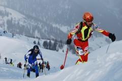 skialprace-ahrntal-individual-147