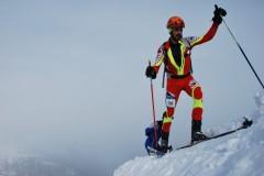 skialprace-ahrntal-individual-148