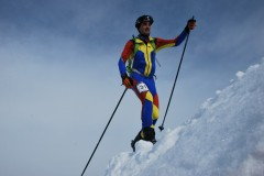 skialprace-ahrntal-individual-154