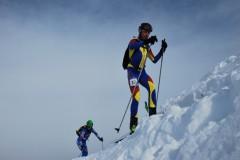 skialprace-ahrntal-individual-155