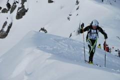 skialprace-ahrntal-individual-159