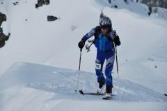 skialprace-ahrntal-individual-162
