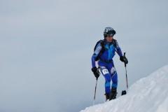 skialprace-ahrntal-individual-163