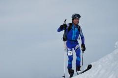 skialprace-ahrntal-individual-164