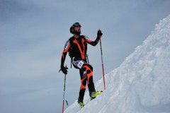 skialprace-ahrntal-individual-168