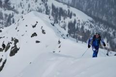 skialprace-ahrntal-individual-171