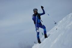 skialprace-ahrntal-individual-173