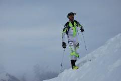 skialprace-ahrntal-individual-179