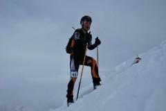 skialprace-ahrntal-individual-184