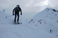 skialprace-ahrntal-individual-185