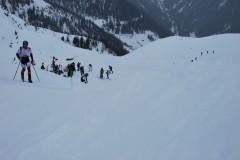 skialprace-ahrntal-individual-186