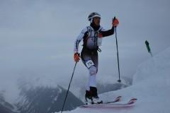 skialprace-ahrntal-individual-189