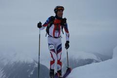 skialprace-ahrntal-individual-190