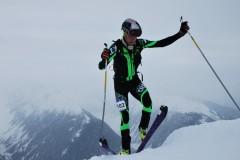 skialprace-ahrntal-individual-193