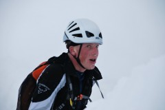 skialprace-ahrntal-individual-194