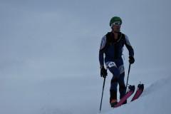 skialprace-ahrntal-individual-199