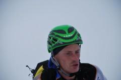 skialprace-ahrntal-individual-200