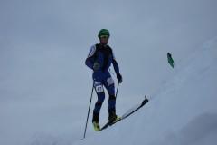 skialprace-ahrntal-individual-203