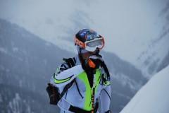skialprace-ahrntal-individual-206