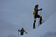 skialprace-ahrntal-individual-215