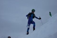 skialprace-ahrntal-individual-217