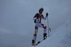skialprace-ahrntal-individual-229