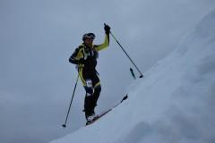 skialprace-ahrntal-individual-235