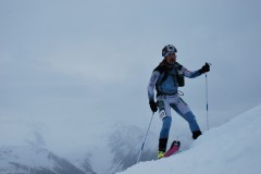 skialprace-ahrntal-individual-240