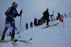 skialprace-ahrntal-individual-248