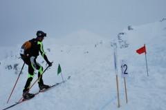skialprace-ahrntal-individual-250