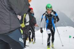 skialprace-ahrntal-individual-255