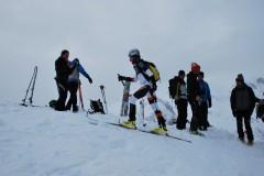 skialprace-ahrntal-individual-257