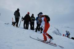 skialprace-ahrntal-individual-266