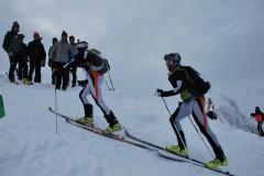skialprace-ahrntal-individual-267
